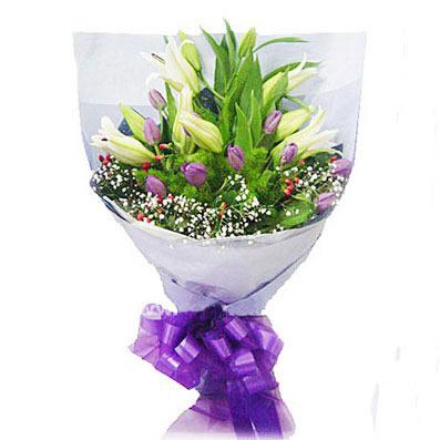 江都网上生日鲜花