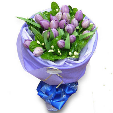 周口网上生日鲜花