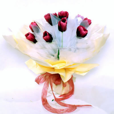 昆山网上订情人鲜花