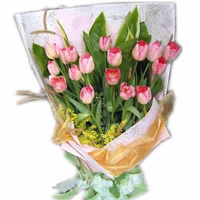 佳木斯网上生日鲜花