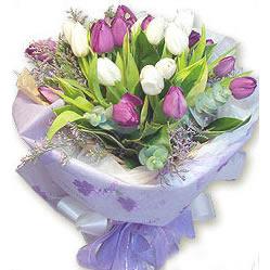 宣城网上订情人鲜花