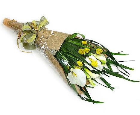 昆明网上生日鲜花