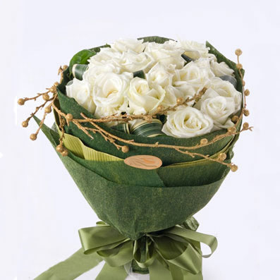 南平网上生日鲜花