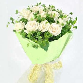 合山网上生日鲜花