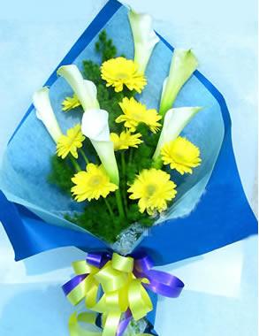 承德網上生日鮮花