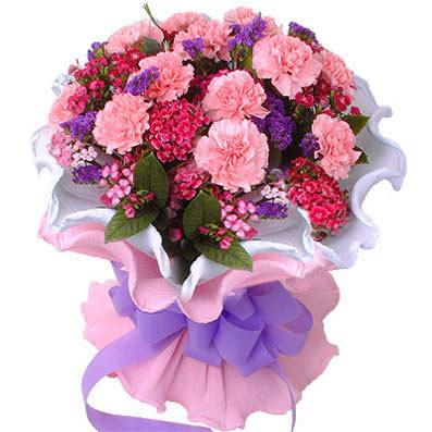 南海网上生日鲜花