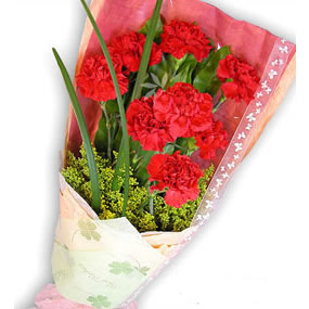 金华网上生日鲜花
