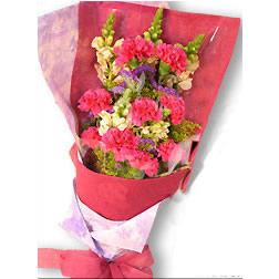 东营网上生日鲜花