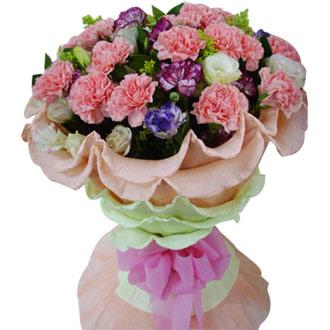 昆山网上生日鲜花