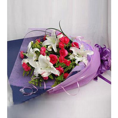 肈庆网上生日鲜花