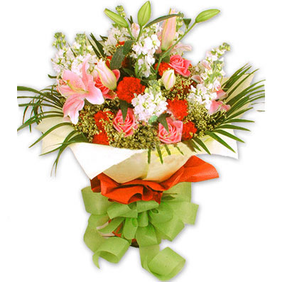 儋州网上生日鲜花