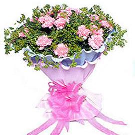 滁州网上生日鲜花