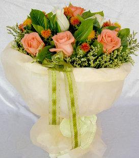 长治网上鲜花