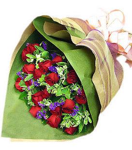 蚌埠網上生日鮮花