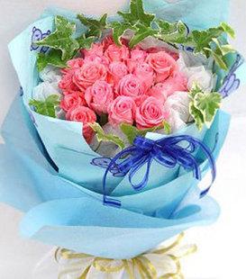 南靖網上生日鮮花