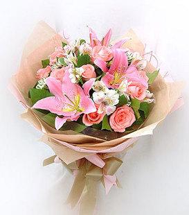 伊春网上订情人鲜花