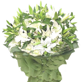 徐州网上鲜花