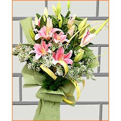 安康网上订情人鲜花