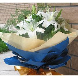 盖州网上生日鲜花