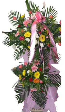 秦皇島網上商業鮮花