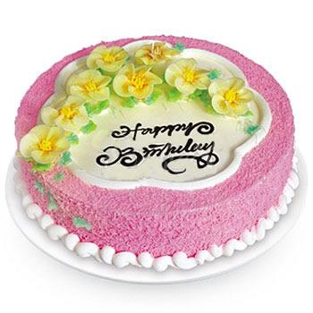 遵义网上蛋糕鲜花