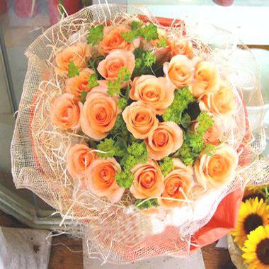 朝阳网上鲜花