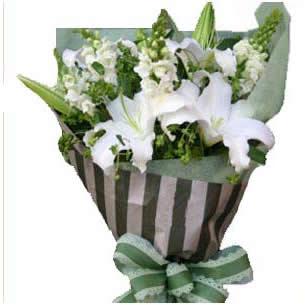 铜陵网上订情人鲜花