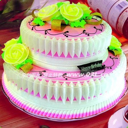 2�吁r奶蛋糕