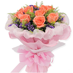 枣庄网上订情人鲜花