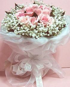 长治网上订情人鲜花