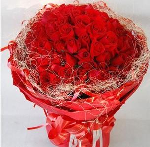 赣州鲜花:特别的爱