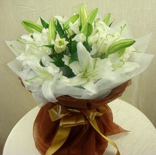 襄樊網上訂情人鮮花