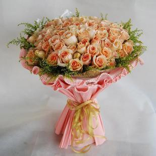 梅州网上订情人鲜花