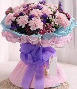 凤庆网上订情人鲜花