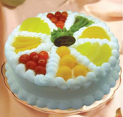 景德镇网上蛋糕鲜花