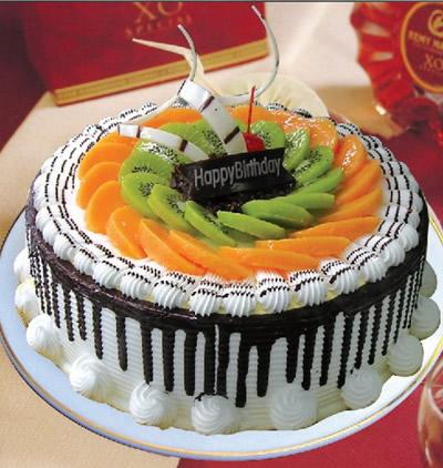 南平网上蛋糕鲜花