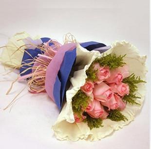 富阳网上订情人鲜花