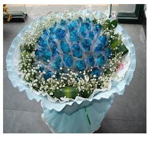 開封網上訂情人鮮花