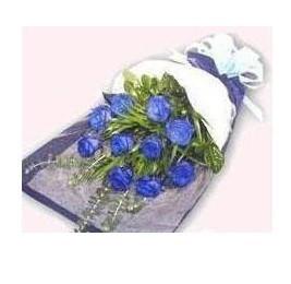 广州鲜花:深深的爱意
