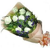 合山网上订情人鲜花