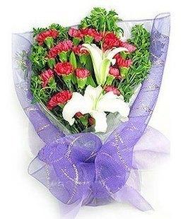 包头网上生日鲜花