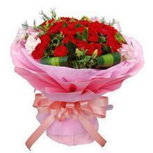重庆南岸区网上生日鲜花
