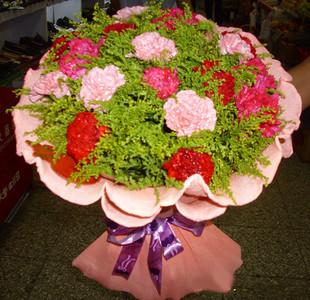 丽水鲜花礼品鲜花-温暖如阳