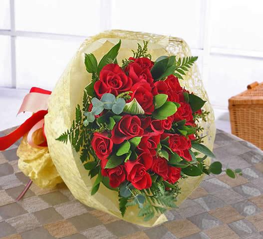 嵩明网上订情人鲜花