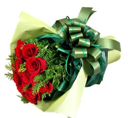 甘州网上生日鲜花