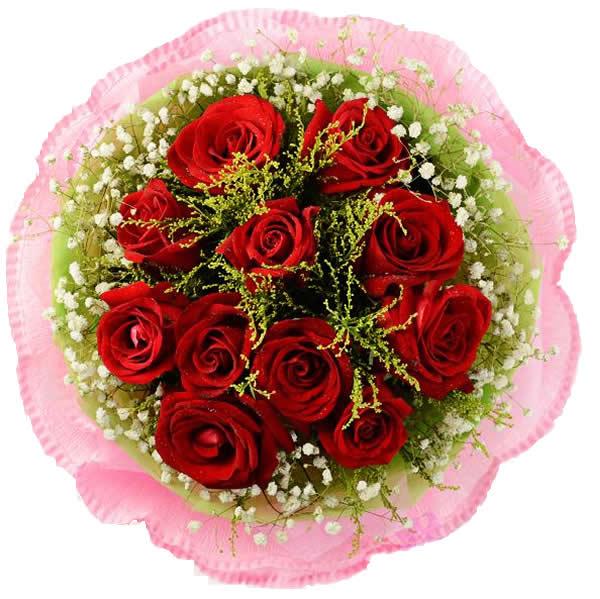 毫州網上生日鮮花
