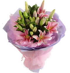 临汾网上订情人鲜花