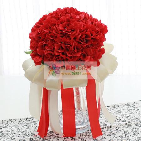 略陽網上訂情人鮮花