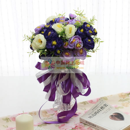 武汉网上订情人鲜花