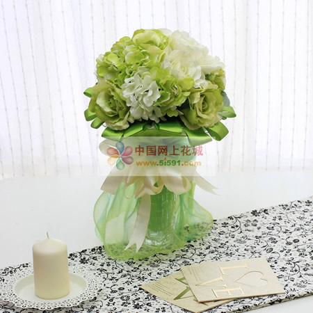 连云港网上订情人鲜花
